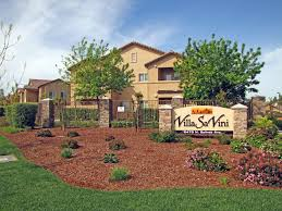 Villa Sa Vini Apartments, Fresno CA - Walk Score Hyde Park Apartments In Fresno Ca Casa Del Rey Parc Grove Commons Apartment Homes Senior Ca Decor Idea Stunning Beautiful At Ridge Heron Pointe California Is Your Home Canberra Court When Syria Came To Refugees Test Limits Of Outstretched Housing Authority Careers