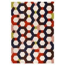 Jcpenney Bathroom Runner Rugs by Coffee Tables Jcpenney Kitchen Rugs Turquoise Kitchen Rugs Cheap