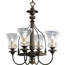 plug in chandelier dutchglow org