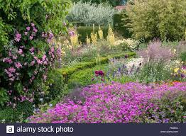 Great Dixter, East Sussex, UK - The Garden Created And Made Famous ... Stanmer House Wedding Park Brighton Sussex Manor Barn Gardens Bexhill East Sussex Uk Stock Photo Royalty The English Wine Centre Oak And Green Lodge Best River Kate Toms Wedding Venue Berwick Hitchedcouk Wines Garden Canopies Walkways Community News Tates Of Bybrook Fordingbridge Plc Bonsai Groups Display At South Downs Gardens Great Dixter By Christopher Lloyd