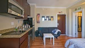 Marvelous Ideas Cheap 1 Bedroom Apartments In Chicago 3 Bedroom