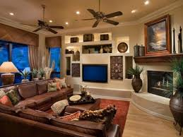 Safari Themed Living Room Ideas by Decoration For Small Living Room Home Factual