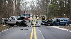 Three Seriously Hurt In Medway Head-on Crash - News - Milford Daily ... Auto Repairused Cars In Massachusetts Natick Ashland Milford Ma Tohatruck Hollistonnewcomersclub Man Flown To Hospital After Crashing Into Side Of Ctortrailer New And Used Trucks For Sale On Cmialucktradercom Holliston Septic 40 Off System Cructiholliston Hopkinton Police Unveil New Patrol Truck News Metrowest Daily 1980 Chevrolet Ck 10 Classiccarscom Cc1080277 Semi Truck Shipping Rates Services Uship And Equipment Postissue 1819 2010 By 1clickaway Issuu Hrtbeat June 27 2017 Youtube Dump Overturns Mass Necn Antique Mack 6 Wheel Dump Pinterest