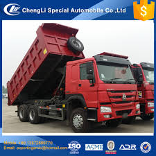 China Cheapest 10 Wheel Left Hand Drive Sand Carrier Howo Dump Truck ... Best Pickup Trucks Toprated For 2018 Edmunds Europe Falls Victim To Pickup Truck Fever Sales Of Pickups Up 19 In Greenlight Truck Auto Cheapest Full Size Erkaljonathandeckercom 9 Cheapest Suvs And Minivans To Own In From The Toyota Prius Ford Mustang The And Most Rental By Hour Or Day Fetch Dump For Sale N Trailer Magazine Best Deals On Trucks Canada Globe Mail Buy Hot Brand New China With Price 64