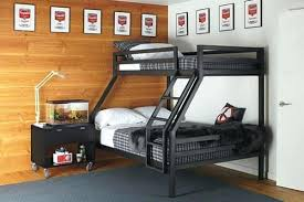 bunk beds for small rooms uk 8 smart tips for designing the