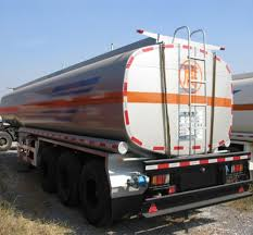China 3 Axle 40000L Fuel Tank Semi Trailer Photos & Pictures - Made ... Red Semi Truck Moving On Highway And Transporting Fuel In Tank Stock Tanker Semi Trailer 3 Axle Petroleum Trailers Mac Ltt Inc Design And Fabrication Of Filescania R440 Fuel Tank Truckjpg Wikimedia Commons The Custombuilt Exclusive Big Rig Blue Classic Def Stock Image Image Diesel Regulations 466309 Skin Chevron In The Gas Semitrailer For American Simulator Pin By Serin Trailer On Mobil Pinterest Burg 27500 Ltr 1 Bpo 1224 Z Semitrailer Bas Trucks Tanks New Used Parts Chrome Div Stainless Steel Tank 38000liter Semi Trailer