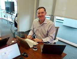 100 Ama Associates Jim Whitehurst On Twitter Today I Did An AMA With RedHat