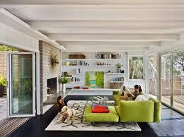 100 Mid Century Modern Interior Stunning Midcentury Modern Home Renovation In Berkeley Hills