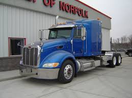 100 Peterbilt Trucks Pictures Midwest