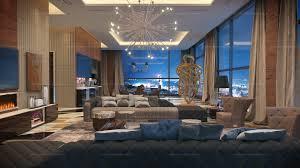 100 Residential Interior Design Magazine Ideas For