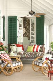 65+ Best Patio Designs For 2017 - Ideas For Front Porch And Patio ... Fancy Brick Front Porch Designs 50 On Home Design Online With Ideas Screened In Screen Blueprints Small 1000 Images About Pinterest Autos Gates Decorating Dzqxhcom Create Your Own Awesome 11 Curb Appeal Bungalow Restoration Brings House Back To Life Back Jbeedesigns Outdoor For Every Type Of Excellent Mobile Gallery Best Idea Home Design And Designs Hgtv For Remodel 11747