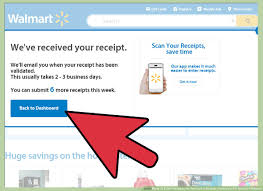 How To Enter Receipts For Walmart's Savings Center Via The ... New Walmart Coupon Policy From Coporate Printable Version Photo Centre Canada Get 40 46 Photos For Just 1 Passport Photo Deals Williams Sonoma Home Online How To Find Grocery Coupons Online One Day Richer Coupons Canada Best Buy Appliances Clearance And Food For 10 November 2019 Norelco Deals Common Sense Com Promo Code Chief Hot 2 High Value Tide Available To Prting Coupon Sb 6141 New Balance Kohls