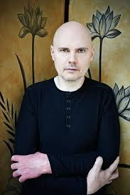 Smashing Pumpkins Ava Adore Puff Daddy Remix by 47 Best Billy Corgan Images On Pinterest Bellis Perennis Bridal