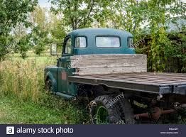 Rusty Old Abandoned Vintage Pickup Truck In Field Banque D'Images ... Journey Home Rusty Old Abandoned Truck Stock Photo More Pictures Of 01949 Stytruckbrewing Hash Tags Deskgram My Penelopebought Her When She Was Stock Rusty Two Tone Blue 302 Song For Neal Cassady By Charles Plymell Transport Pickup Image I2968945 At On The Desert In Canary Islands Spain Fileabandoned Zil130 Truck In Estoniajpg Wikimedia Commons Free Images Wood White Farm Antique Wheel Retro Van Country 3d Asset Animated Pickup Cgtrader This 1953 Ford Aka Rust Bucket Kill Everyone