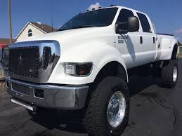 Lifted Dodge Trucks For Sale In Texas Fresh Super Hauler 2004 Ford ...