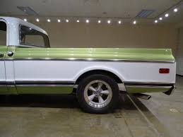 1969 Chevrolet C10 For Sale #2077466 - Hemmings Motor News 6500 Shop Truck 1967 Chevrolet C10 1965 Stepside Pickup Restoration Franktown Chevy C Amazoncom Maisto Harleydavidson Custom 1964 1972 V100s Rtr 110 4wd Electric Red By C10robert F Lmc Life Builds Custom Pickup For Sema Black Pearl Gets Some Love Slammed C10 Youtube Astonishing And Muscle 1985 2 Door Real Exotic Rc V100 S Dudeiwantthatcom