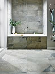 tiles inspiring wall tiles on floor wall tiles on floor is vinyl