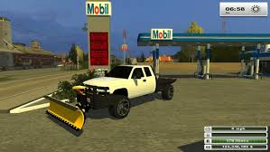 2002 Duramax With Snowplow - Modhub.us Excavator Videos For Children Snow Plow Truck Toy Truck Ultimate Snow Plowing Starter Pack V10 Fs17 Farming Simulator Blower Sim 3d Download Install Android Apps Cafe Bazaar Dodge Ram 3500 Gta 4 Amazoncom Bruder Toys Mack Granite Winter Service With 2002 Silverado 2500 Plow Truck With Hitch Mount Salter V2 Working V3 Fs Products For Trucks Henke Boss V01 2017 Mod Ls2017 Matchbox 1954 Ford Sinclair Models Of Yesteryear Snow Plow Simulator Game Cartoonwjdcom