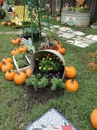 Ms Heathers Pumpkin Patch Louisiana by 17 Mrs Heathers Pumpkin Patch Rise Haunted House Louisiana