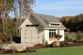 Eastern Shed Andover Ma by Sheds Garages Post U0026 Beam Barns Pavilions For Ct Ma Ri U0026 New