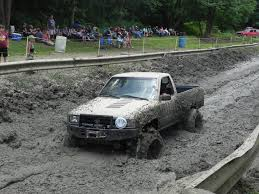 Mud Bog Cycle Ranch San Antonio Events Center Excitement Evywhere Mud Racers Suffolk Jam Virginia Peanut Fest Iron Horse The Most Awesome Time You Can Have Offroad Drag Racing Trucks Image Information Mudders Day At The Races News Dailyitemcom Kbl Home Van Vleck Texas Matagorda County Races June 20 Flickr March 2124 2019 Redneck Mud Park Punta Gorda Fl Www Archives Page 12 Of 70 Legearyfinds Ju 4x4 Abwnet Highoctane Fun In Mud Taos