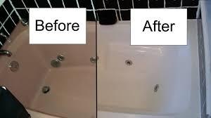designs mesmerizing epoxy bathtub paint uk 107 epoxy paint
