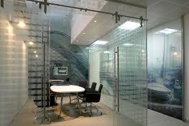 100 Sliding Walls Interior Office Glass Doors Avanti Systems USA