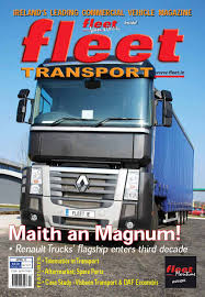 Irish Magazine, Online Magazines, Online Subscription, Ireland's ... Pin By Silvia Barta Marketing Specialist Expert In Online Classic Trucks July 2016 Magazine 50 Year Itch A Halfcentury Light Truck Reviews Delivery Trend 2017 Worlds First We Drive Fords New 10 Tmp Driver Magazines 1702_cover_znd Ean2 Truck Magazines Heavy Equipment Donbass Truckss Favorite Flickr Photos Picssr Media Kit Box Of Road Big Valley Auction Avelingbarford Ab690 Offroad Vehicles Trucksplanet Cv