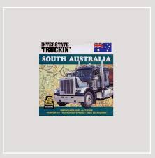 Nashville Session Singers - Interstate Truckin' - South Australia ... Truck Driver Shirt As Much I Love Being A Drivercl Colamaga Other Occupations Jns Crafts Makeup University Inc National Appreciation Week Trucker Prayer Keep Me Safe Get Home T Five Reasons You Should Consider Having A Rosary On Display In Your From The Archives Amistad Research Center The Told Stranger His 5 Yr Old Grandson Was On Life Truckers By Jessica Griffith Mahler Photo Only True Watch Day Of Sabc News Breaking News Patty Crosby Twitter Kariescommuters Saying Prayers For Driver Our Husbands Protection Personalized Hand Stamped Gift Wallet Etsy