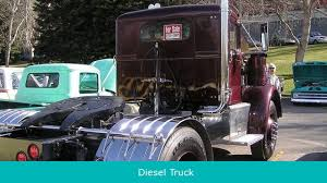 Diesel Truck Shirts - YouTube While All You Other Guys Are Cummin And Strokin Im Taking Her To Diesel Clearance Online Shop Fast Free Shipping Worldwide 66 Diesel Propane Prices T Chayn Shirt Polo Shirts Light Grey Dieselmen Clotngtshirts Outlet Uk Sale Products Tees Power Plus Store T Cheap Printed Tshirt Dress Women Clothing Cummins Stroke Duramax Hats Shirts More Powerstroke Diamond Plate Print Add Personalized Text Banner Men Clothingbest Truckdiscount Diesel Hot