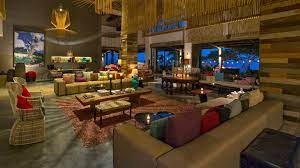 104 W Hotel Puerto Rico Vieques Retreat Spa Island In