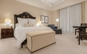 Caesars Palace Hotel Front Desk by Caesars Palace Completes 100 Million Palace Tower Renovation