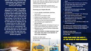 Fuel Cards For Trucking - Best Image Truck Kusaboshi.Com Blue Line Truck News Streak Fuel Lubricantshome Booster Get Gas Delivered While You Work Cporate Credit Card Purchasing Owner Operator Jobs Dryvan Or Flatbed Status Transportation Industryexperienced Freight Factoring For Fleet Owners Quikq Competitors Revenue And Employees Owler Company Profile Drivers Kottke Trucking Inc Cards Small Business Luxury Discounts Nz Amazoncom Rigid Holder With Key Ring By Specialist Id York Home Facebook Apex A Companies