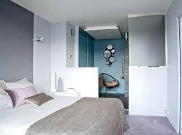 chambre suite avec chambre parentale coin bacbac chambre parentale suite parentale