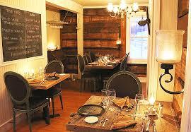 notrefamille com cuisine cuisine notre famille com cuisine hd wallpaper photographs