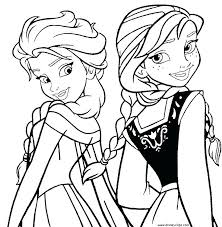 Disney Princess Colouring Pages Printable Free Coloring Baby