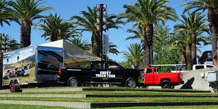 2017 National Truck Tour: Schedule & Events | Chevrolet An Aanfusion Food Truck Banned For Offensive Name San Chris Madrids Will Reopen With Food Truck After October Fire Flavor Driver In Custody 9 Suspected Migrants Are Found Dead Show And A Bowl Game Seeking Authenticity On Antonios Best Video Room Perfect Our Amazing Mobile Slackers Opening Third Antonio Location St Marys Strip Singhs Vietnamese Trucks Roaming Hunger First Park Boardwalk Bulverde To Close Kung Fu Tea Home Facebook Wandering The Sheppard 365 Days Of Tacos De Gero Expressnews
