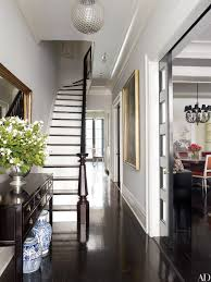 100 Glass Floors In Houses 42 Entryway Ideas For A Stunning Memorable Foyer Architectural Digest