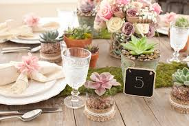 Cheap Wedding Decorations That Look Expensive by 32 Secrets Wedding Planners Won U0027t Tell You Reader U0027s Digest