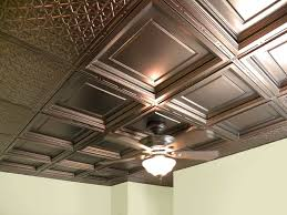 madison and continental ceiling tiles san francisco by ceilume