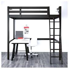 Ikea Stora Loft Bed Frame Review Day Silver Hack coccinelleshow