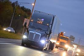 100 Matheson Trucking BENDIX ANNOUNCES NEW CAPABILITIES AND SYSTEM ENHANCEMENTS FOR