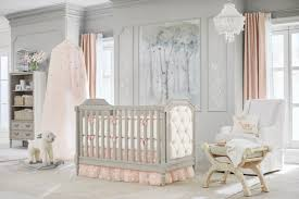 POTTERY BARN KIDS UNVEILS EXCLUSIVE COLLABORATION WITH LEADING ... American Girl For Newbies How We Fell In Love And Why Its A Little Bit Of Paint Refinished Antique High Chair Rns 57 Shady Nursery Decors Fnitures Baby Fniture At Pottery Barn In Doll S Our Generation Baby Doll High Fniture Sets Roselawnlutheran Ana White Simple Modern Toy Box With Lid Diy Projects Kids Bedding Gifts Registry Ebay Child Also Amazoncom Kidkraft 611 Tiffany Bow Lil Toys