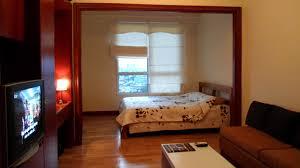 Amazing Craigslist e Bedroom Apartments 62 With Craigslist