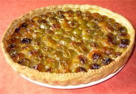 dessert aux quetsches recette tarte aux prunes recette facile et conseils pour réussir une