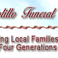 Nardolillo Funeral Home Funeral Services & Cemeteries 1111