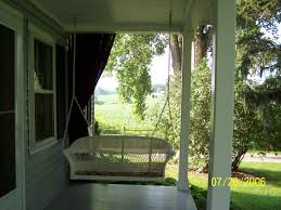 Bamboo Patio Curtains Outdoor by Curtain Elegant And Affordable Mosquito Netting Curtains For Your