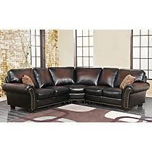 3 Piece Living Room Set Under 500 by Leather Furniture Sam U0027s Club