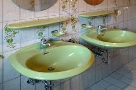 komplettsanierung schirrmacher bad heizung