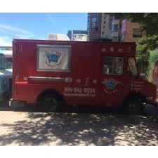 100 Renting A Food Truck Kool Zone Washington DC S Roaming Hunger